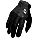 Sugoi RPM Full Glove Women's Black
