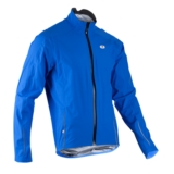 Sugoi RPM Jacket Men's True Blue