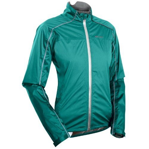 Sugoi RPM Jacket Women's Lake Louise