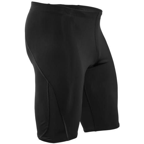 Sugoi RPM Jammer Men's Black