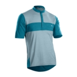 Sugoi RPM Jersy Men's Harbour