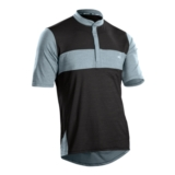 Sugoi RPM Jersy Men's Black