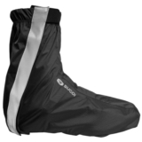 Sugoi RPM Rain Shoe Cover Unisex Black