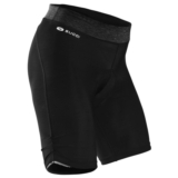 Sugoi RPM Shorts Women's Black