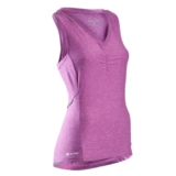 Sugoi RPM Tank Women's Passion Fruit