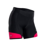 "Sugoi RPM Tri Short 6"" Women's Azalea"