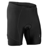 "Sugoi RPM Tri Short 71/2"" Men's Black"