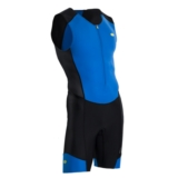 Sugoi RPM Tri Suit Men's Directoire Blue