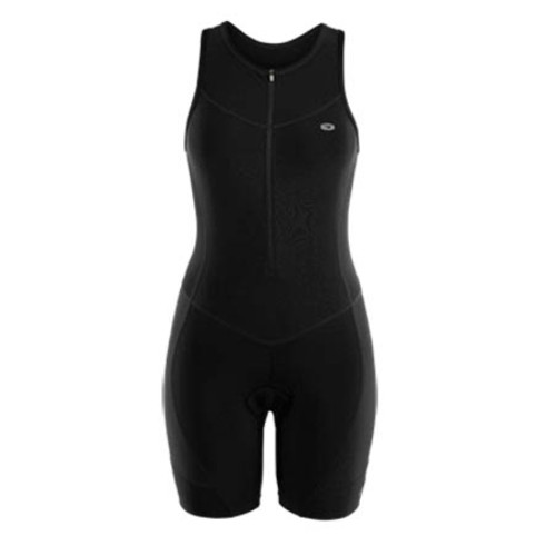 Sugoi RPM Tri Suit Women's Black