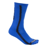 Sugoi RS Crew Sock Unisex True Blue