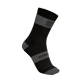 Sugoi RS Crew Sock Unisex Black