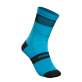 Sugoi RS Crew Sock Unisex Ocean Depth