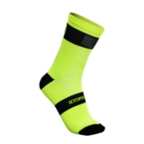 Sugoi RS Crew Sock Unisex Supernova