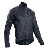 Sugoi RS Jacket Men's Black Camo