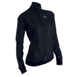 Sugoi RS Jacket Women's Black