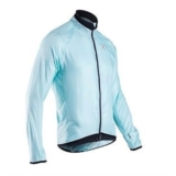 Sugoi RS Jacket Men's Ice Blue