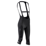 Sugoi RS Pro Bib Knicker Women's Black