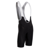 Sugoi RS Pro Bib Short Men's Black