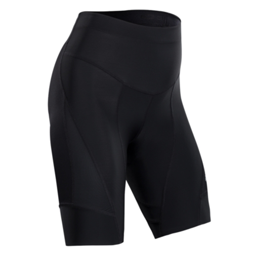 "Sugoi RS Pro Short 8"" Women's Black"