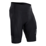 "Sugoi RS Pro Short 9"" Men's Black"