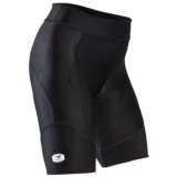 Sugoi RS Pro Short Women's Black