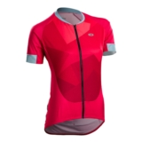 Sugoi RS Training Jersey Women's Azalea/Mountain Print