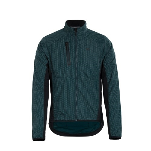 Sugoi RS Zap Jacket Men's Pine Zap