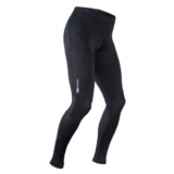 Sugoi RS Zero Cycling Tight Women's Black