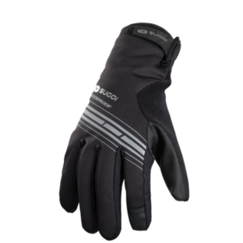 Sugoi RS Zero Glove Unisex Black