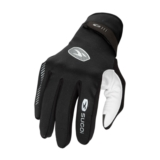 Sugoi RSR Race Glove Unisex Black/White