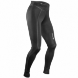 Sugoi RSR Race Tight Women's Black