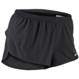 Sugoi RSR Split Short Women's Black