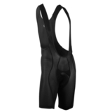 Sugoi RSX Bib Liner Men's Black