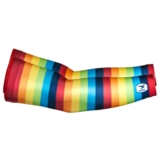 Sugoi Rainbow Arm Sleeve