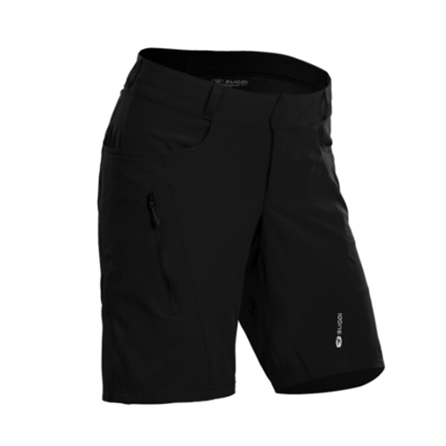 Sugoi Rpm 2 Short Women's Black