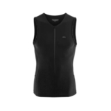Sugoi Rpm Tri Tank Men's Black