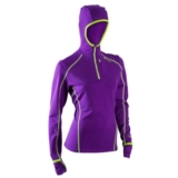 Sugoi Speedster 4 Women's Purple