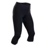 Sugoi Sprint Knicker Women's Black