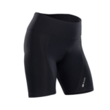 Sugoi Sprint Short Women's Black