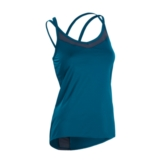 Sugoi Sprint Tank Women's Ocean Depth