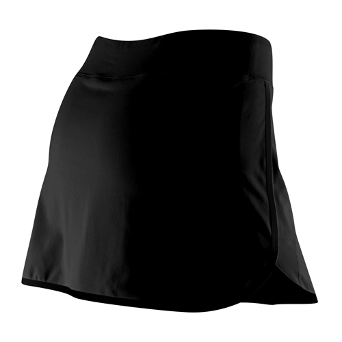 Sugoi Running Skirt 97