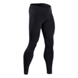 Sugoi Subzero Tight Men's Black