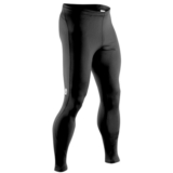Sugoi Subzero Tights Men's Black