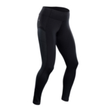 Sugoi Subzero Zap Tight Women's Black