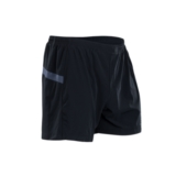 "Sugoi Titan 5"" Short Men's Black"