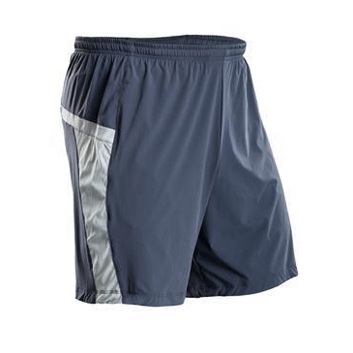 Sugoi Titan 7'' 2 in 1 Short Men's Coal Blue