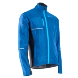 Sugoi Titan Thermal Jacket Men's True Blue