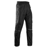 Sugoi Titan Thermal Pant Men's Black