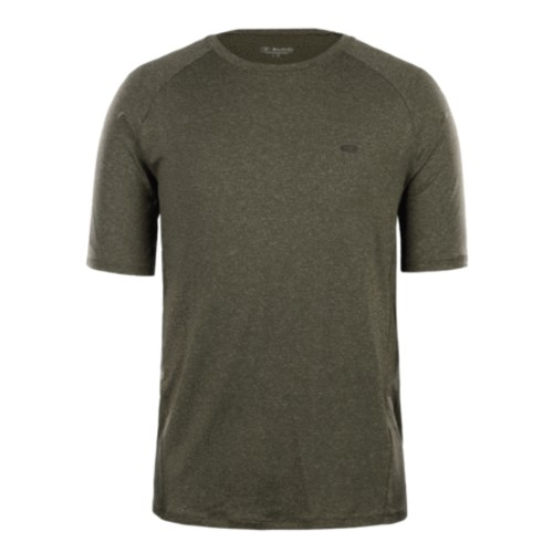 Sugoi Trail Jersey Men's Deep Olive