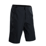 Sugoi Trail Short Men's Black